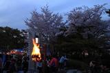 yasaka160406 039-3.JPG